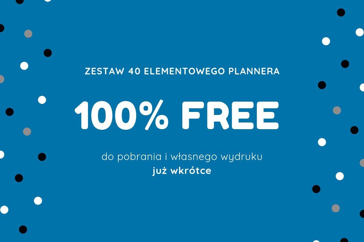 free naglowek