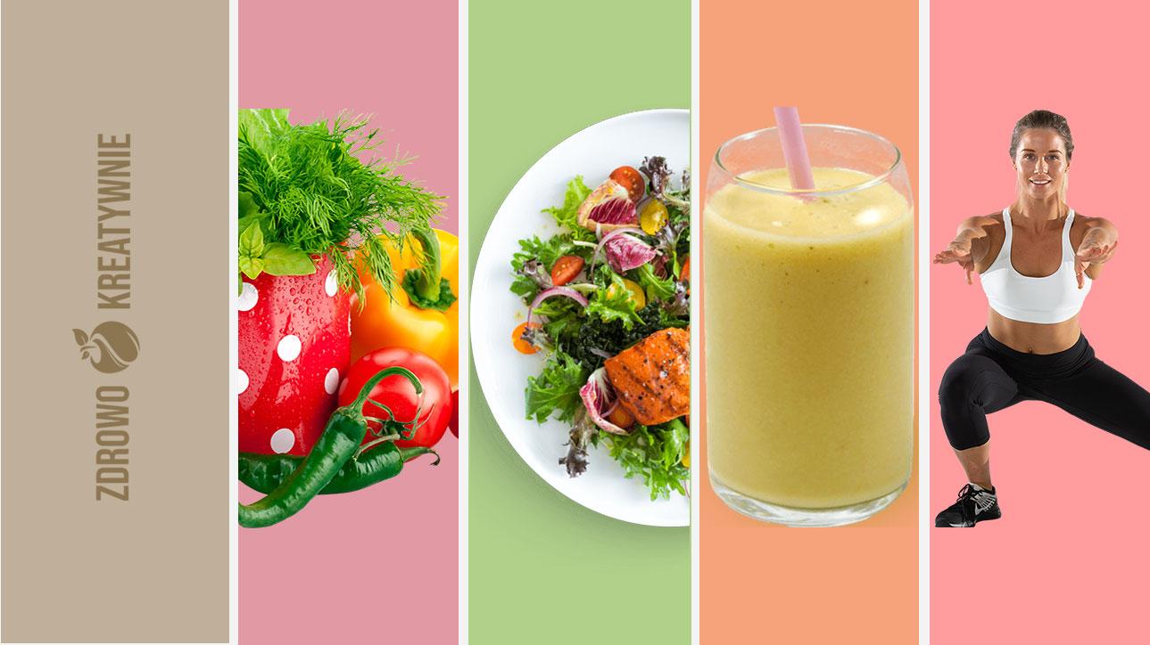Grupa Ekspertów żywienia