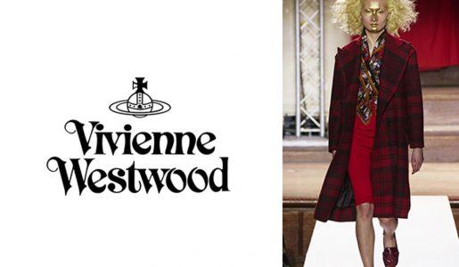 Vivienne Westwood – ikona mody obchodzi swoje 80. urodziny