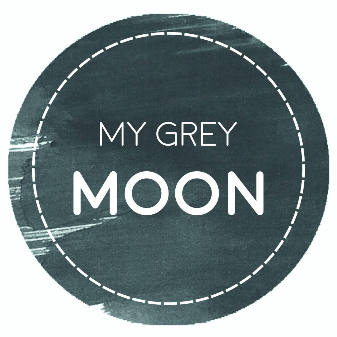 My Grey Moon