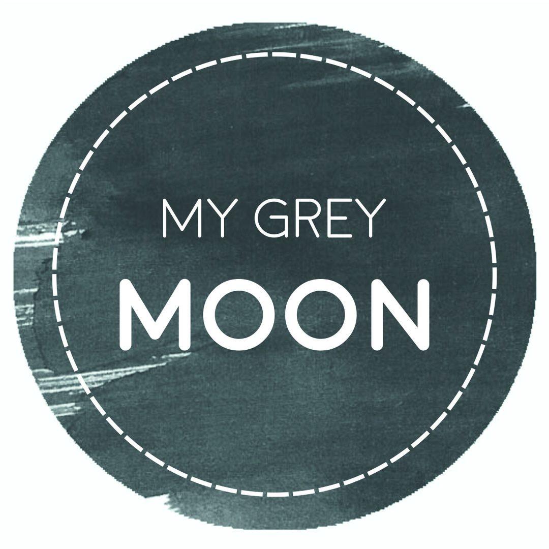 My Grey Moon